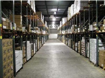 cold storage plant manufacturer in pune